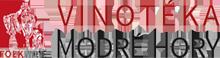 http://www.folkwine.cz Logo